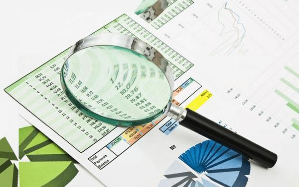 Оценка нематериальных активов