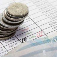 Стимулирующие выплатах педагогическим работникам