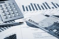 Учет средств на расчетном счете