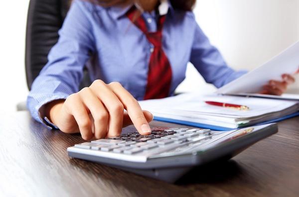 Бухгалтерское обслуживание картинки сбис электронная отчетность спб