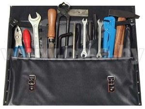 Инструменты слесаря-сантехника