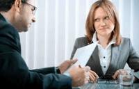 Гарантийное письмо о приеме на работу
