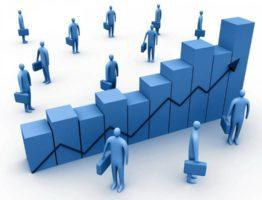 новый закон о малом и среднем бизнесе