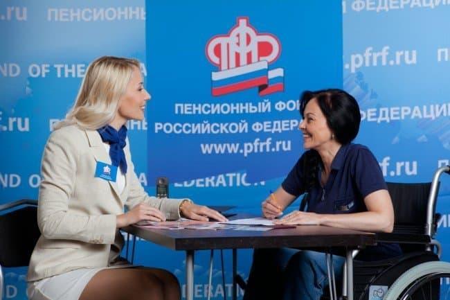 Со скольки тысяч рублей начинается взятка