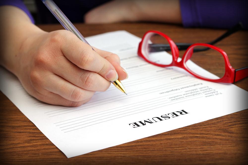 пишем сопроводительное письмо