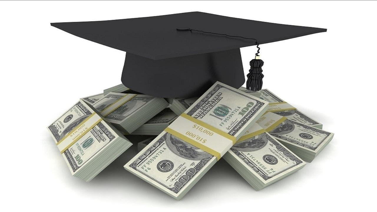 деньги за обучение