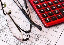 Таблицы, калькулятор, очки
