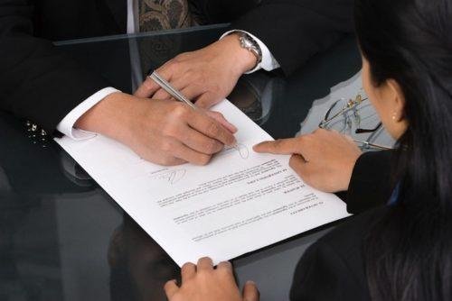 Договор беспроцентного займа сотруднику образец 2020