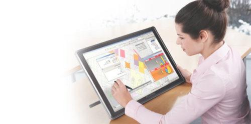 Разработка программы производственного контроля