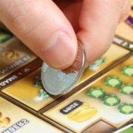 Снятие защиты на лотерее монеткой