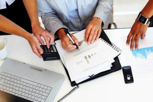 Оценка доходности инвестиций