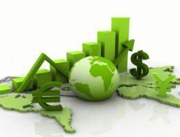 Виды экономических принципов в мире