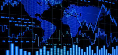 Хеджирование на финансовых рынках