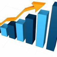 Статистика страховых компаний