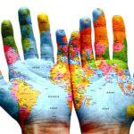 Резидент и не резидент в разных странах