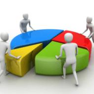 Принцип диверсификации
