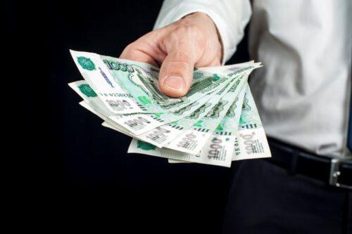 В каком банке лучше взять кредит наличными в 2020 под минимальный процент