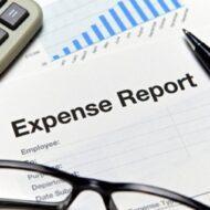 Планирование коммерческих расходов