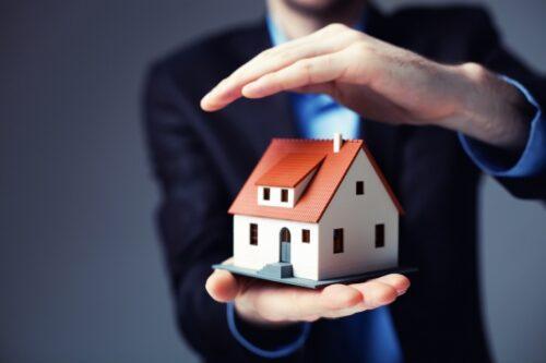 Аннулируется ли кредит после смерти заемщика