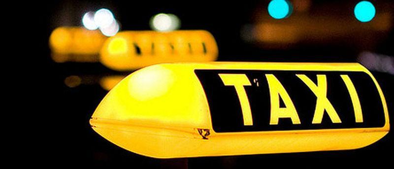 сколько стоит лицензия на такси в москве официальный