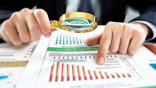 рефинансирование кредита калькулятор онлайн втб 24