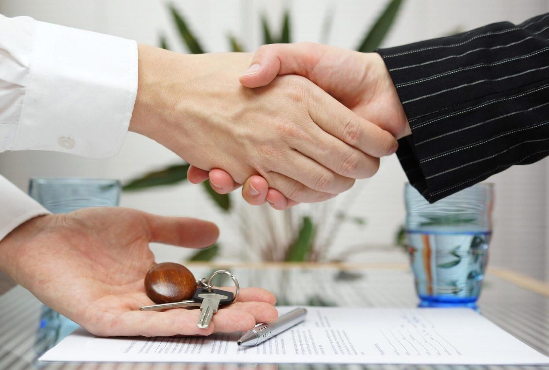 свой бизнес юридическая консультация