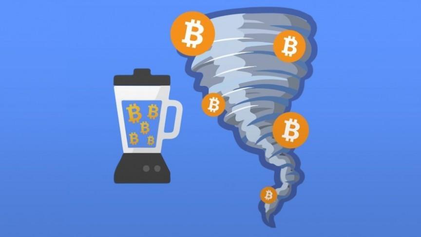 Bitcoin Mixer: centralizzati vs. decentralizzati