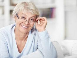 Досрочный выход на пенсию