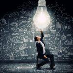 Бизнес-идеи для маленького города 2019