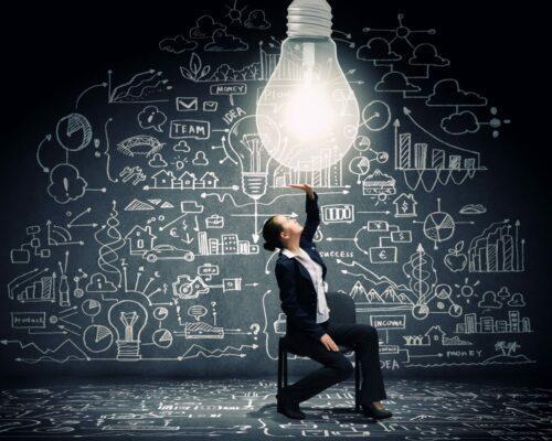 юридическая консультациям бизнес идеи