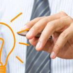 Бизнес-идеи для малого бизнеса
