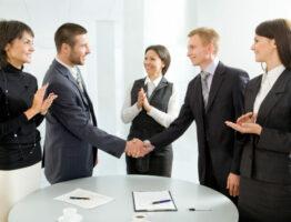 Бизнес-план бизнес-школы