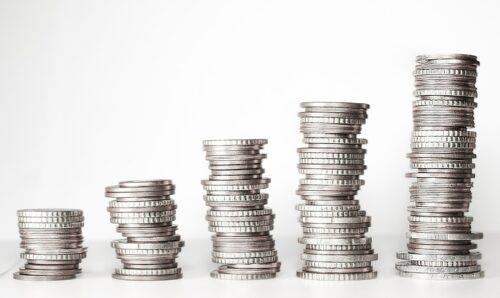 занять рыночную нишу кредит до 5000000 тенге без справок и поручителей караганда