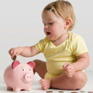 Новое пособие на детей от 1,5 до 3 лет