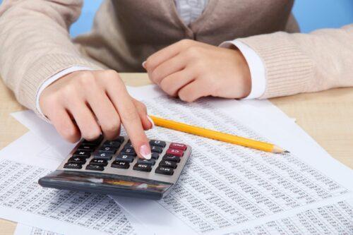 Расчёт, сроки и порядок уплаты ЕНВД в 2019