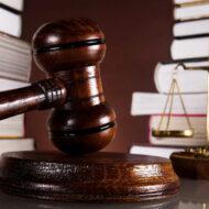 судебный приказ о взыскании долга по кредиту