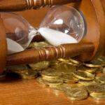 Отложенные налоговые активы