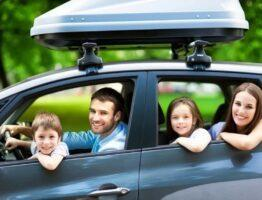 маткапитал для покупки автомобиля